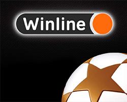 Новая мобильная версия сайта Winline